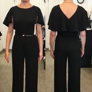 Calvin Klein Womans Jumpsuit size 6/8